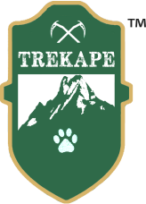 Trekking & Adventure Company in Nepal